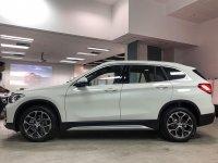 X series: PROMO THE NEW BMW X1 18i sDRIVE xLINE LCI FACELIFT MODEL 2020 WHITE (3b2d0a5d-60d5-4e5c-ab15-1eebc6186086.jpg)