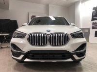 X series: PROMO THE NEW BMW X1 18i sDRIVE xLINE LCI FACELIFT MODEL 2020 WHITE (38038822-8930-4165-84e4-9aa17b1bcec5.jpg)