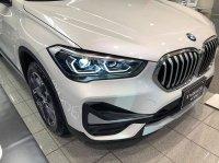 X series: PROMO THE NEW BMW X1 18i sDRIVE xLINE LCI FACELIFT MODEL 2020 WHITE (fd35fd00-1a97-4450-9fb8-aa0bd01c7ed7.jpg)