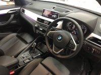 X series: PROMO THE NEW BMW X1 18i sDRIVE xLINE LCI FACELIFT MODEL 2020 WHITE (99347905-57ea-4444-b140-f7a0c04e97c1.jpg)