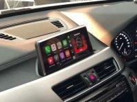 X series: PROMO THE NEW BMW X1 18i sDRIVE xLINE LCI FACELIFT MODEL 2020 WHITE (207cbcee-e51f-441f-a4b5-45e11071055f.jpg)