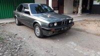 3 series: Bmw e30 m40 1991 mint condition (IMG-20200716-WA0027.jpeg)