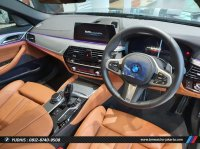 5 series: BMW 530i M Sport 2019 (WhatsApp Image 2020-09-04 at 09.24.00 (2).jpeg)