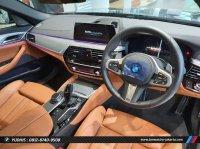 5 series: BMW 530i M Sport 2020 (WhatsApp Image 2020-09-04 at 09.24.00 (2).jpeg)