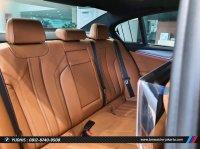 5 series: BMW 530i M Sport 2020 (WhatsApp Image 2020-09-04 at 09.24.00 (4).jpeg)