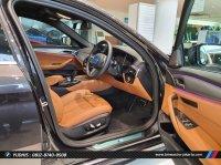 5 series: BMW 530i M Sport 2020 (WhatsApp Image 2020-09-04 at 09.24.00 (3).jpeg)