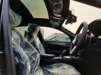 5 series: BMW 530i M Sport 2020 (WhatsApp Image 2020-09-04 at 09.24.00 (5).jpeg)