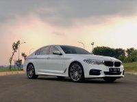 5 series: BMW 530i M Sport 2019 (IMG_3083.jpg)