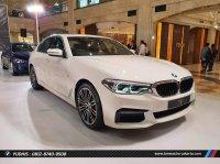 5 series: BMW 530i M Sport 2020 (WhatsApp Image 2020-09-04 at 09.24.00.jpeg)