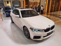 BMW 5 series: Jual New 530i M Sport 2019, Harga Spesial & Promo Khusus (IMG-20200904-WA0005.jpg)