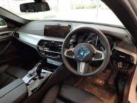 BMW 5 series: Jual New 530i M Sport 2019, Harga Spesial & Promo Khusus (IMG-20200904-WA0010.jpg)
