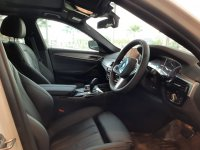 BMW 5 series: Jual New 530i M Sport 2019, Harga Spesial & Promo Khusus (IMG-20200904-WA0009.jpg)
