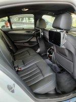 BMW 5 series: Jual New 530i M Sport 2019, Harga Spesial & Promo Khusus (IMG-20200611-WA0011.jpg)