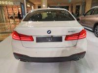 BMW 5 series: Jual New 530i M Sport 2019, Harga Spesial & Promo Khusus (IMG-20200904-WA0007.jpg)