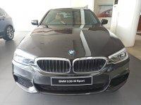 BMW 5 series: Jual New 530i M Sport 2019, Harga Spesial & Promo Khusus (IMG-20200618-WA0090.jpg)
