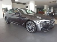 BMW 5 series: Jual New 530i M Sport 2019, Harga Spesial & Promo Khusus (IMG-20200618-WA0096.jpg)