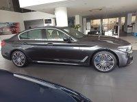 BMW 5 series: Jual New 530i M Sport 2019, Harga Spesial & Promo Khusus (IMG-20200618-WA0093.jpg)