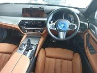 BMW 5 series: Jual New 530i M Sport 2019, Harga Spesial & Promo Khusus (IMG-20200618-WA0089.jpg)
