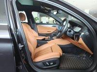 BMW 5 series: Jual New 530i M Sport 2019, Harga Spesial & Promo Khusus (IMG-20200618-WA0095.jpg)