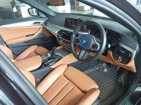 BMW 5 series: Jual New 530i M Sport 2019, Harga Spesial & Promo Khusus (IMG-20200618-WA0098.jpg)