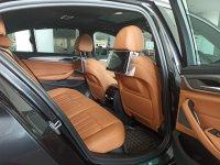 BMW 5 series: Jual New 530i M Sport 2019, Harga Spesial & Promo Khusus (IMG-20200618-WA0097.jpg)