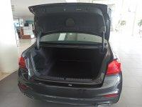 BMW 5 series: Jual New 530i M Sport 2019, Harga Spesial & Promo Khusus (IMG-20200618-WA0092.jpg)