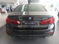 BMW 5 series: Jual New 530i M Sport 2019, Harga Spesial & Promo Khusus (IMG-20200618-WA0088.jpg)