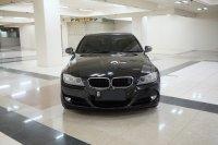 Jual 3 series: 2012 BMW 320i AT E90 LCI Executive Mobil Gress Antik TDP 84jt