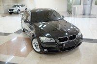3 series: 2012 BMW 320i AT E90 LCI Executive Mobil Gress Antik TDP 84jt (PHOTO-2020-08-26-19-14-27 3.jpg)
