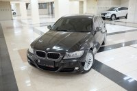 3 series: 2012 BMW 320i AT E90 LCI Executive Mobil Gress Antik TDP 84jt (PHOTO-2020-08-26-19-14-28.jpg)