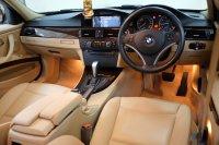 3 series: 2012 BMW 320i AT E90 LCI Executive Mobil Gress Antik TDP 84jt (PHOTO-2020-08-26-19-14-27.jpg)