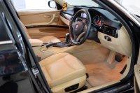 3 series: 2012 BMW 320i AT E90 LCI Executive Mobil Gress Antik TDP 84jt (PHOTO-2020-08-26-19-14-26 2.jpg)