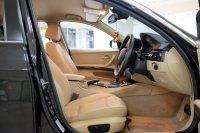 3 series: 2012 BMW 320i AT E90 LCI Executive Mobil Gress Antik TDP 84jt (PHOTO-2020-08-26-19-14-26 3.jpg)