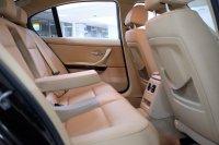 3 series: 2012 BMW 320i AT E90 LCI Executive Mobil Gress Antik TDP 84jt (PHOTO-2020-08-26-19-14-26 4.jpg)