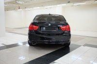 3 series: 2012 BMW 320i AT E90 LCI Executive Mobil Gress Antik TDP 84jt (PHOTO-2020-08-26-19-14-25.jpg)