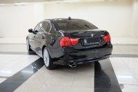 3 series: 2012 BMW 320i AT E90 LCI Executive Mobil Gress Antik TDP 84jt (PHOTO-2020-08-26-19-14-25 2.jpg)