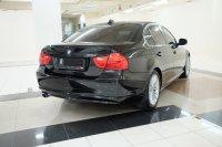 3 series: 2012 BMW 320i AT E90 LCI Executive Mobil Gress Antik TDP 84jt (PHOTO-2020-08-26-19-14-26.jpg)