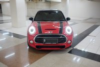 BMW: 2018 Mini cooper 2.0 S Turbo Coupe 2Door Antik Tdp 277jt (VTAO5655.JPG)