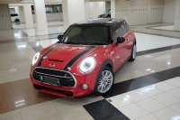 BMW: 2018 Mini cooper 2.0 S Turbo Coupe 2Door Antik Tdp 277jt (XXJX9466.JPG)