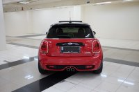 BMW: 2018 Mini cooper 2.0 S Turbo Coupe 2Door Antik Tdp 277jt (DWRM8621.JPG)