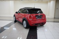 BMW: 2018 Mini cooper 2.0 S Turbo Coupe 2Door Antik Tdp 277jt (KHUU0949.JPG)