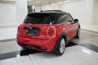 BMW: 2018 Mini cooper 2.0 S Turbo Coupe 2Door Antik Tdp 277jt (YHUP8414.JPG)