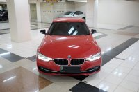 3 series: 2016 BMW 320i SPORT F30 Lci facelift Antik Terawat Istimewa TDP 161jt (PHOTO-2020-09-12-14-43-06 2.jpg)