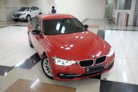 3 series: 2016 BMW 320i SPORT F30 Lci facelift Antik Terawat Istimewa TDP 161jt (PHOTO-2020-09-12-14-43-01.jpg)