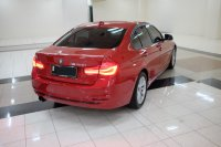 3 series: 2016 BMW 320i SPORT F30 Lci facelift Antik Terawat Istimewa TDP 161jt (PHOTO-2020-09-12-14-43-03 2.jpg)