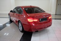 3 series: 2016 BMW 320i SPORT F30 Lci facelift Antik Terawat Istimewa TDP 161jt (PHOTO-2020-09-12-14-43-03 3.jpg)