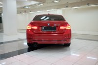 3 series: 2016 BMW 320i SPORT F30 Lci facelift Antik Terawat Istimewa TDP 161jt (PHOTO-2020-09-12-14-43-04.jpg)