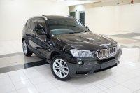 X series: 2013 BMW X3 X-Drive 2.0I Panoramic matic Antik TDP 104JT (PHOTO-2020-09-14-22-03-07.jpg)