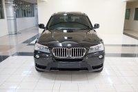X series: 2013 BMW X3 X-Drive 2.0I Panoramic matic Antik TDP 104JT (PHOTO-2020-09-14-22-03-12 2.jpg)