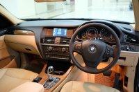 X series: 2013 BMW X3 X-Drive 2.0I Panoramic matic Antik TDP 104JT (PHOTO-2020-09-14-22-03-11 2.jpg)
